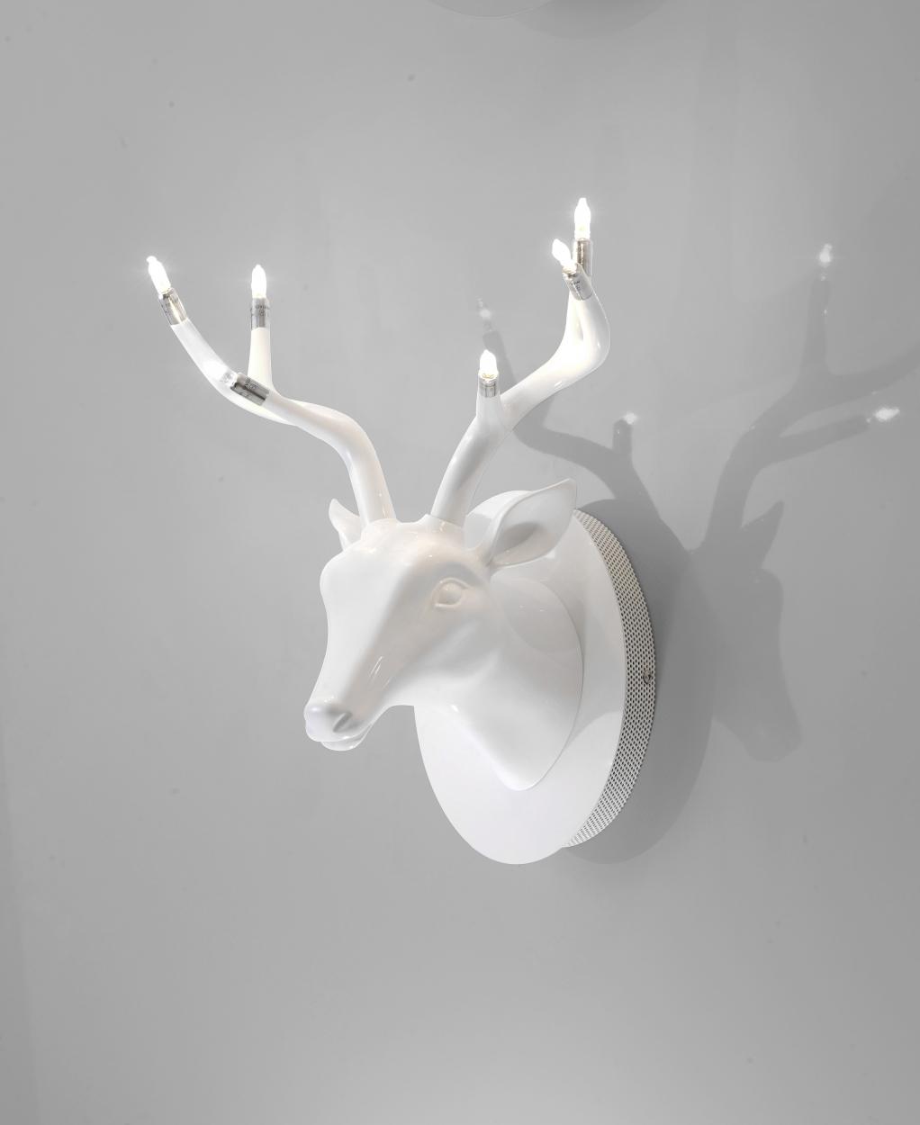 geschenkideen paul neuhaus lampe verschenken geschenkideen s o d der blog f r ausgefallene. Black Bedroom Furniture Sets. Home Design Ideas