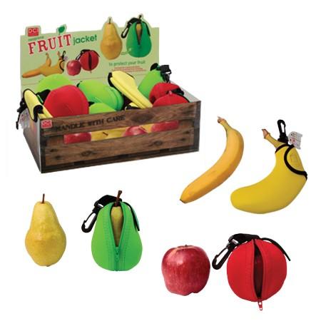 Fruit jackets Set