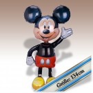 Micky Maus Ballon