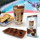 Cool Beans - Eiskaffeebohnen