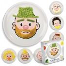 Mr Foodface
