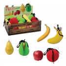 Fruit jackets Set
