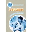 Saubärmann Buch
